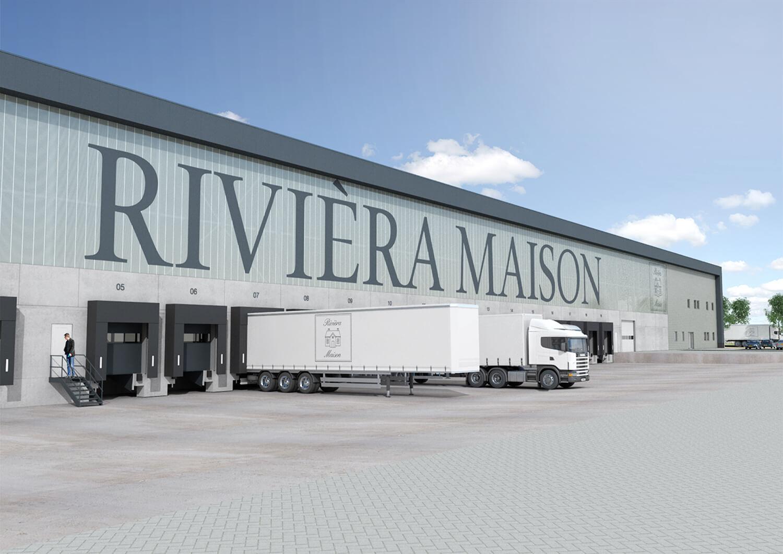 Interieur Ideeen Riviera Maison.Werken Bij Riviera Maison